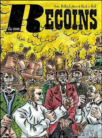 Recoins n°2, juin 2008.jpg