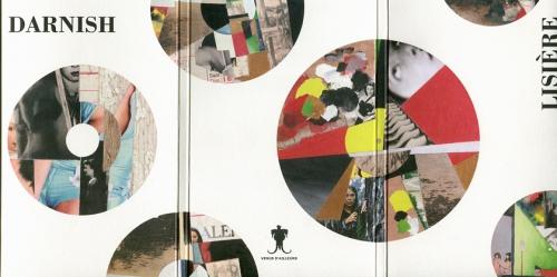 Couv porte-cartes Galerie 17, 2013-14.jpg