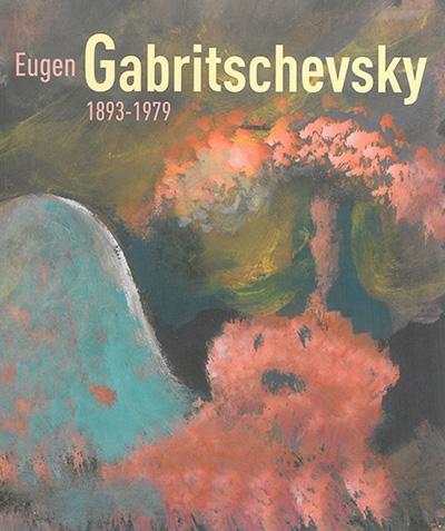 Affiche expo Gabritschevsky 2016-2017.jpg
