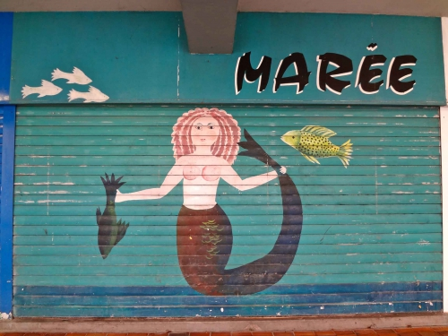 Sirene-(Jacqueline-Humbert).jpg