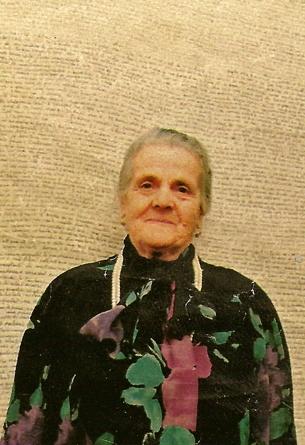 Portrait de Clelia Marchi,D.R..jpg