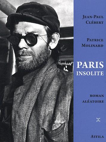 Paris-Insolite-couv09.jpg