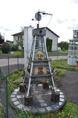 Tour Eiffel d'un certain Perotto à Darney (Vosges) (2).jpg