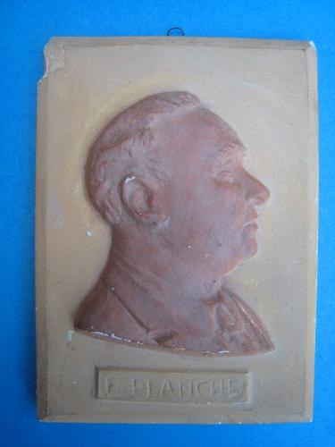 Portrait Planche (1).jpg