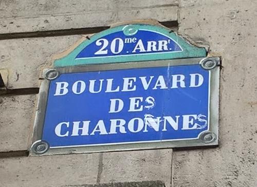 Boulevard des Charognes, XXe ardt_edited.jpg