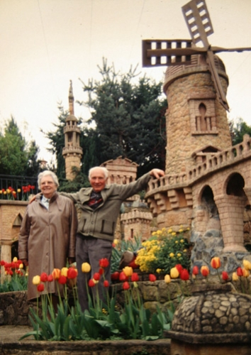 Le-couple-Billy,90,-(2).jpg