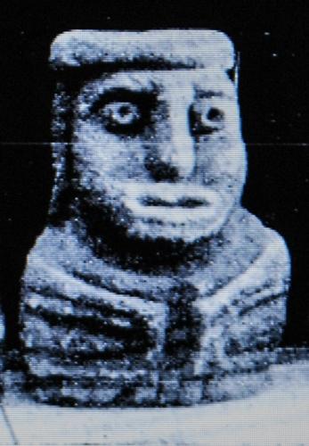 barbus müller,léon coutil,albert lejay,archéologie et faussaires,antoine rabany dit le zouave,antoine rabagny,antoine rabany le zouave,le zouave rabany
