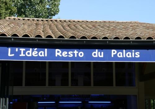 L'Idéal-Resto-du-Palais.jpg
