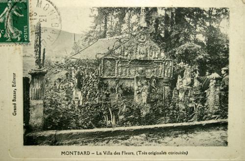 Villa-des-Fleurs.jpg