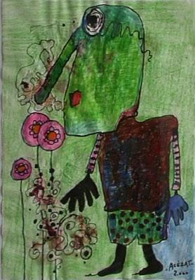 Acézat, sans titre,2000, musée d'art cru.jpg