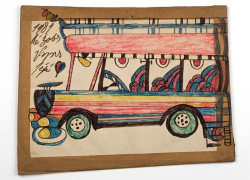 Expo_Pepe_Vignes-recto musée des arts buissonniers.jpg