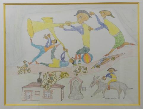 Dessin de GM à l'école maternelle de Castelnau-Montratier (2).jpg
