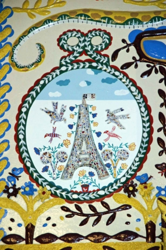 Medaillon-Tour-Eiffel.jpg