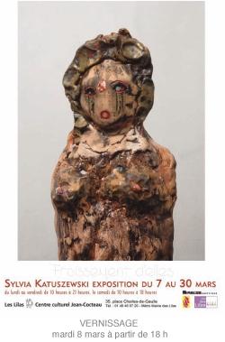 Sylvia Katuszewski, invitation au vernissage(2).jpg