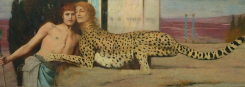Fernand khnopff-des_caresses_0.jpg