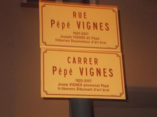 rue Pépé Vignes.jpg