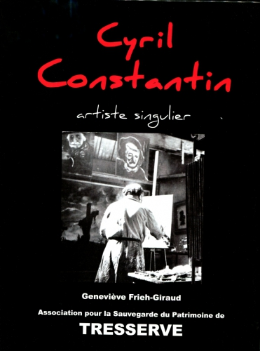 Couv Cyril Constantin artiste singulier.jpg