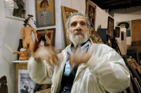 Gregogna photo par Didier Leclerc, site atelier n89.jpg