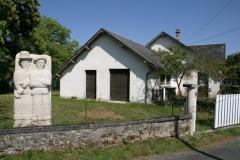005 Ancienne-maison-d'A-Paucard.jpg