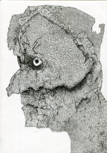 Migas-Chelsky,-Inquiétude,-29,7-x-21-cm,-2012.jpg