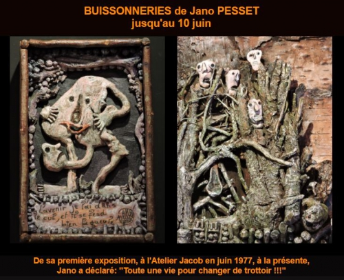 Buissonneries de Jano Pesset.JPG