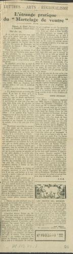 L'étrange pratique du martelage, page 2.JPG