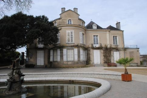 Musée-école de la Perrine (2).jpg