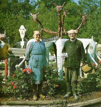 Fernand et Marie-Louise (2), par Prévost, années 70.jpg