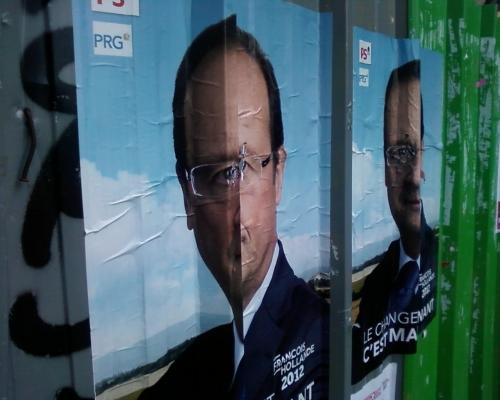 Affiche Hollande pliée 4, avr 12.JPG