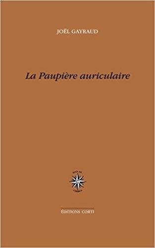 cartographies imaginaires,serge paillard,art enfantin,revue jardins n°7,mirabilia,chemins