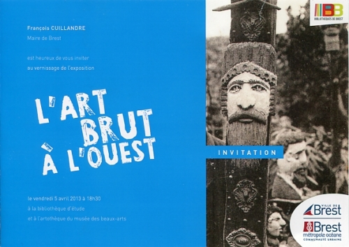 art brut a l'ouest.jpg