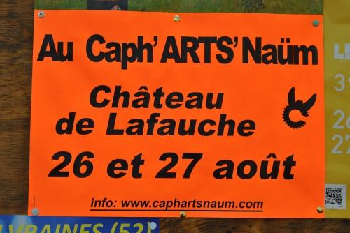 Caph'ARTS' Naüm.JPG