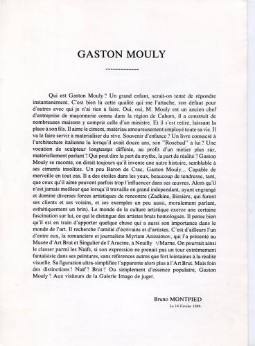 Carton d'expo G Mouly à Imago Texte BM.jpg