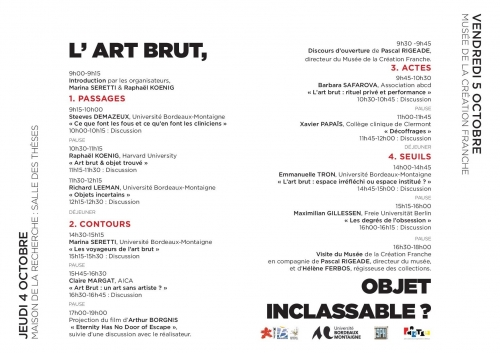 L'art brut, objet... Colloque programme.jpeg