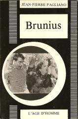 Brunius-par-Pagliano.jpg