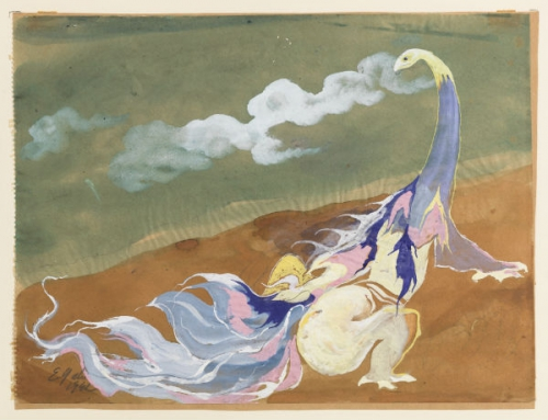 Sans-titre-1942-Gouache-et-aquarelle-sur-papier-calque-234x314-cm-Collection-privée-New-York.jpg