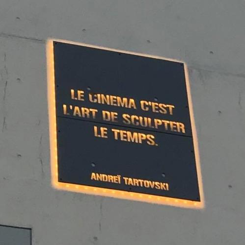 Tartovsky, vu par Lespinasse.png