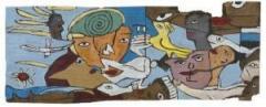 maraval_guy-spirale~1997.jpg