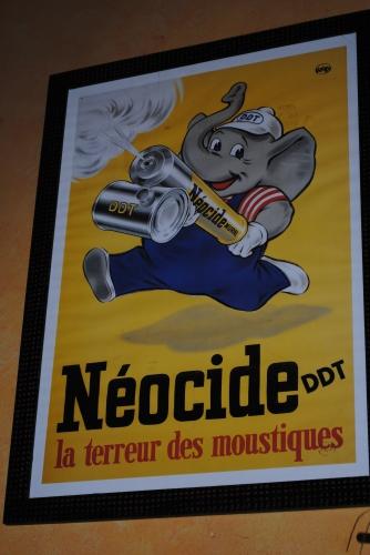 Néocide la terreur des moustiques, Lille.jpg
