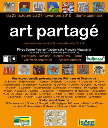 Art partagé, 3ème biennale.jpg