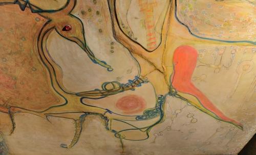 DSC_3108 copie (plafond) ph P Schwartz.jpg