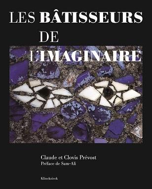 Couv. (2) Bâtisseus C&C Prévost 150 .jpg