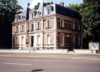 Château-Guérin, Neuilly-sur-Marne.jpg