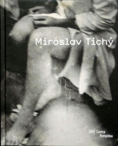 Catalogue expo Miroslav Tichy au centre Pompidou en 2008.jpg