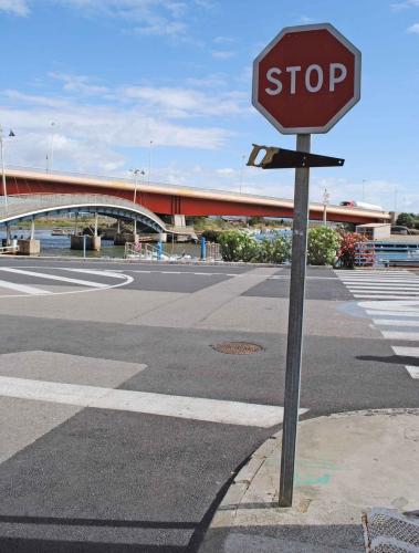 Panneau-stop-et-scie,-les-r.jpg