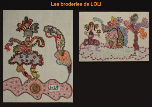 Les broderies de Loli.JPG
