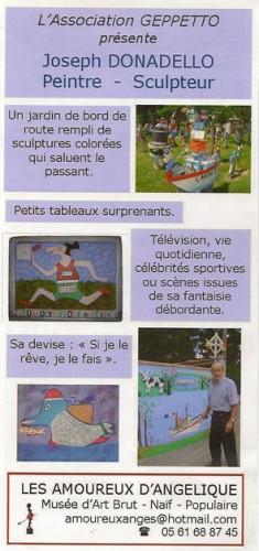 Expo 2009au musée les Amoureux d'Angélique, Le Carla-Bayle (Ariège).jpg