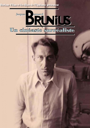 Brunius le DVD.jpg