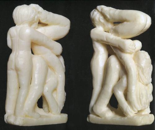 Jeffrey Hill scène d'amour à trois coll sz, hey n°6, juin 2011.jpg