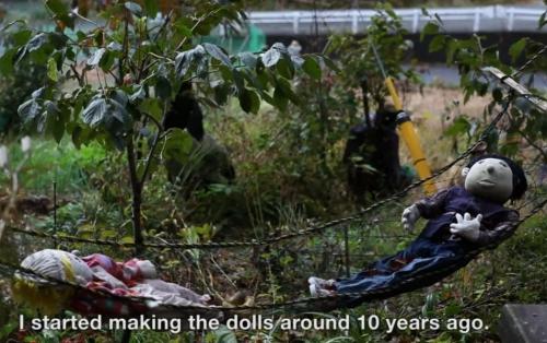 Le village des poupées 5.JPG